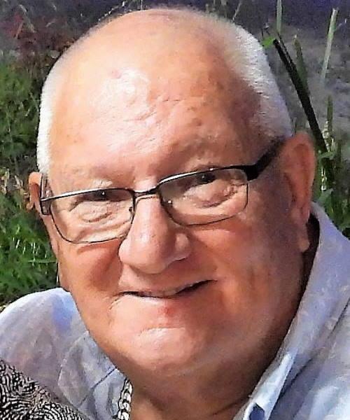 2019-2020 Arthur Lewin