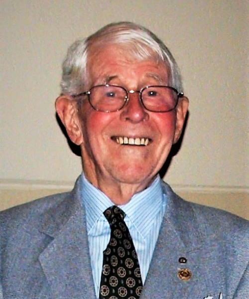 1978-1979 – Brian Bowen