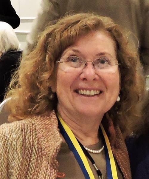 2007-2008 Linda Gidlund