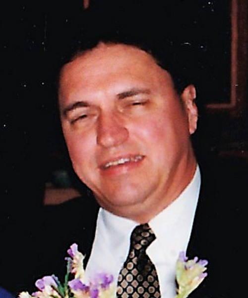 1998-1999 – Steve Sampson